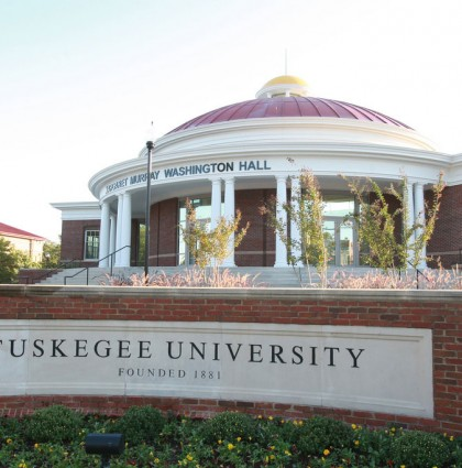 Tuskegee University Bioethics Center