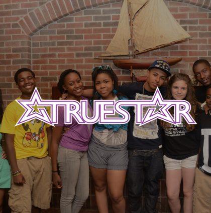 True Star Foundation