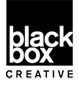 Black Box Creative Inc.