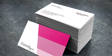 Print & Branding